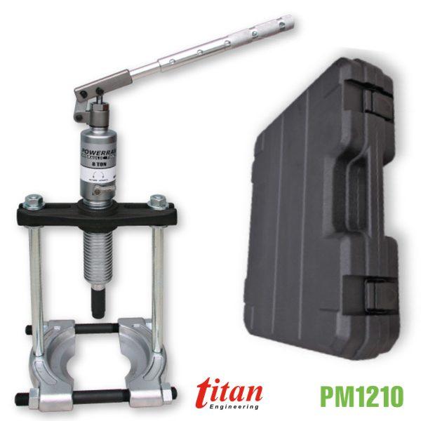 PM1210-cao-thuy-luc-12--tan-vam-dia-powerram