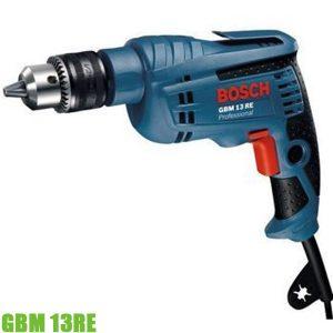 GBM 13RE Máy Khoan Bosch 600W