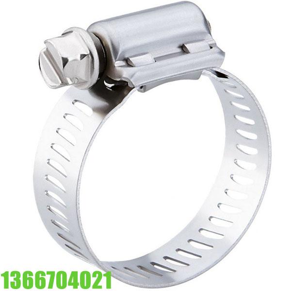 1366704021 Cổ dê kẹp ống có đường kính 16-27mm