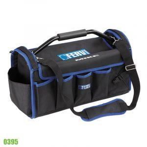 0395 túi đựng đồ nghề chuyên dùng FERVI Italia