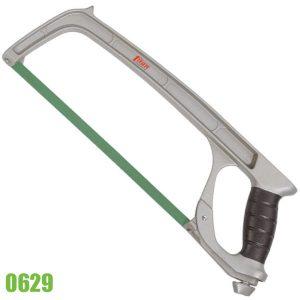 0629 cưa sắt 300mm chuyên cho làm nguội, khung kim loại