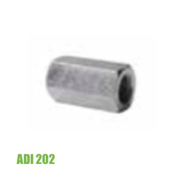 ADI202-dau-noi-thang