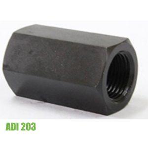 ADI203-dau-noi-thang