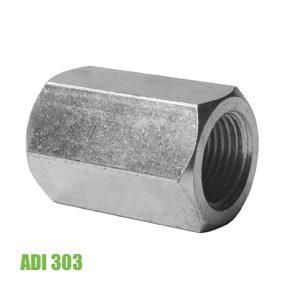 ADI303-dau-noi-thang