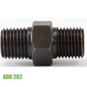 ADO202-ong-noi-thuy-luc