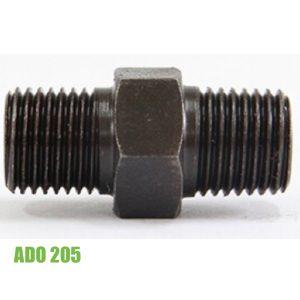 ADO205-ong-noi-thuy-luc