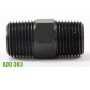 ADO303-ong-noi-thuy-luc