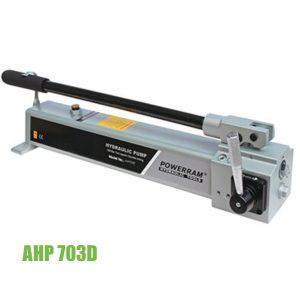 AHP703D-bom-sieu-cao-ap