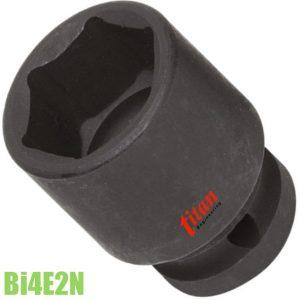 Tuýp đen impact socket vuông 3/4 inch