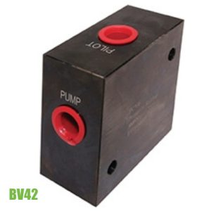 BV42-bo-chia-nga-van-mot-chieu