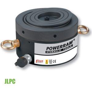 JLPC kich thuy luc 60 den 250 tan