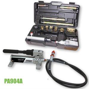 PA904A-bo-dung-cu-bao-duong-tai-trong-4-tan