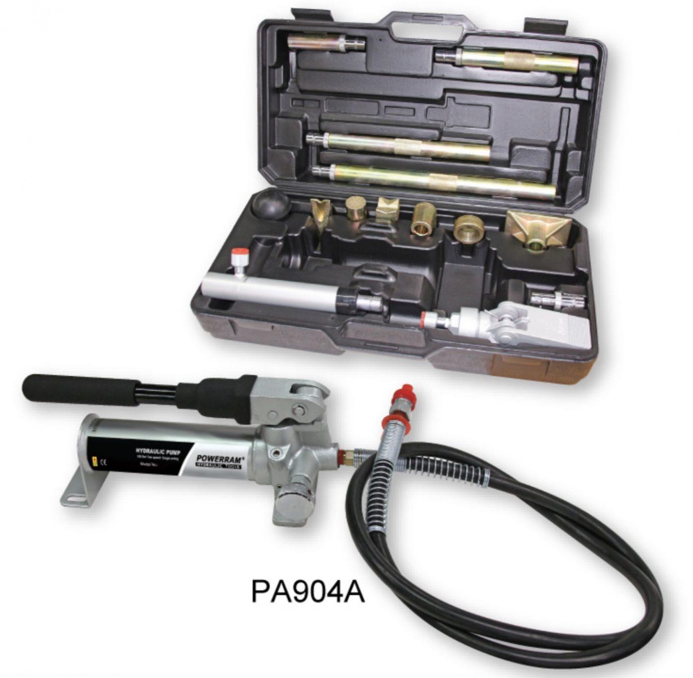 PA904A-dung-cu-bao-duong-tai-trong-4-tan
