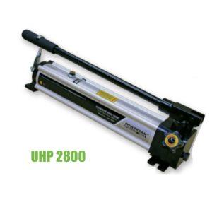 UHP2800-bom-sieu-cao-ap