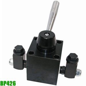 BP426 Van điều khiên 4 ngã, áp suất 700 bar. Powerram Taiwan.