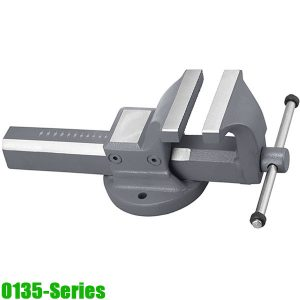 0135-Series Eto kẹp 120-190mm. Hàng chính hãng Fervi Italia