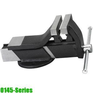 0145-Series Eto kẹp 80-150mm. Hàng chính hãng Fervi Italia