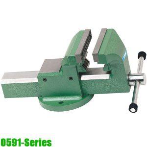 0591-Series Eto kẹp 105-230mm. Hàng chính hãng Fervi Italia