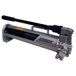 HB600 Bơm thủy lực bằng tay 750ml