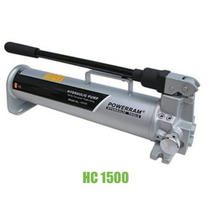 HC-1500-bom-tay-thuy-luc-2-cap-toc-do-1500ml