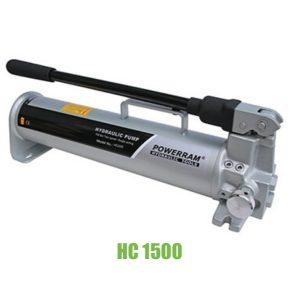 HC-1500-bom-tay-thuy-luc-2-cap-toc-do-1500ml