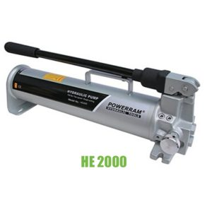HE2000-bom-thuy-luc-2-cap-toc-do-2100ml