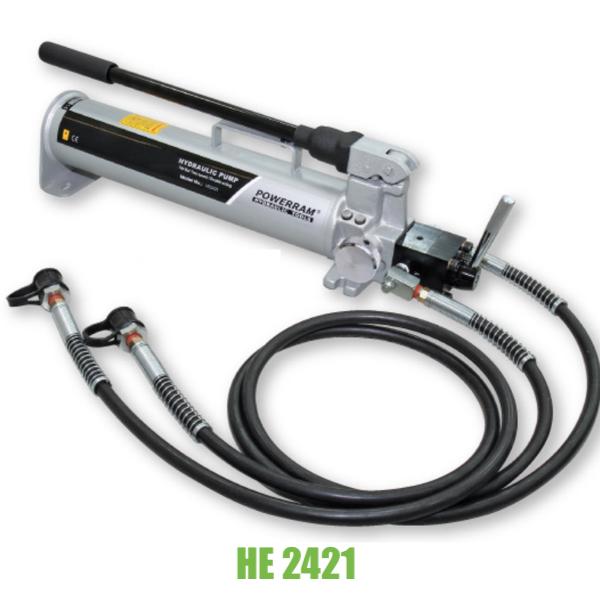 HE2421-bom-thuy-luc-2-cap-toc-do-tich-hop-san-control-valve