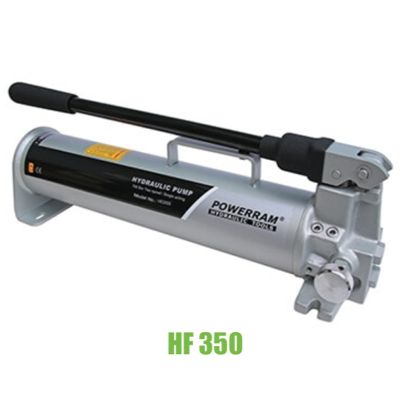 HF350-bom-thuy-luc-350ml-2-cap-toc-do