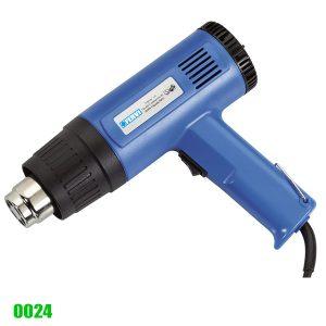 0024 Súng khò nhiệt công suất 1500w