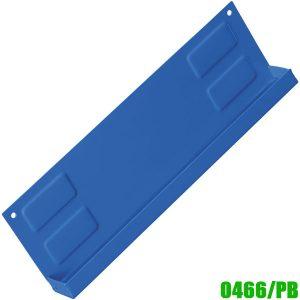 0466/PB Dụng cụ đựng giữ đầu tuýp 1/4'' - 3/8'' - 1/2'', vật liệu thép