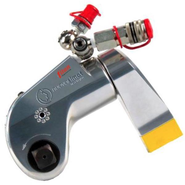 Cờ lê thủy lực loại đầu vuông, dùng với socket