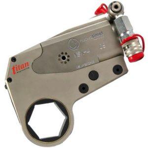Cờ lê thủy lực Hydraulic Torque Wrenches