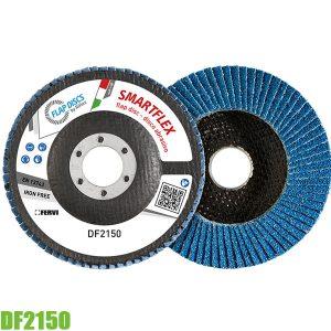 DF2150 Đĩa đá mài, đĩa cắt 115 x 22 mm, 12250-13300rpm.