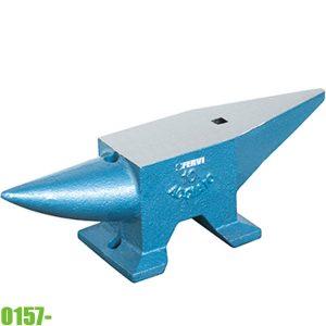 0157- Đe cơ khí 10kg-100kg, thép cứng C50