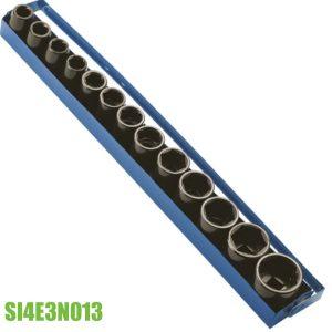 SI4E3N013 bộ khẩu 13 chi tiết tiêu chuẩn