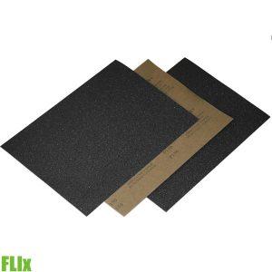 FLIx Giấy nhám 230 x 280 mm, mật độ 240 đến 1200 hạt