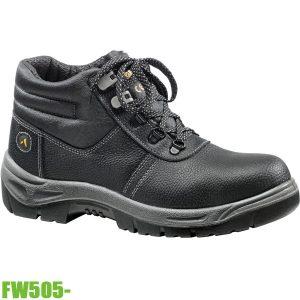 FW505- Giày bảo hộ, cấp an toàn S3 SRC, size 38-47. FERVI Italia