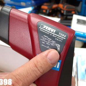 T064 máy đo nhiệt độ cầm tay
