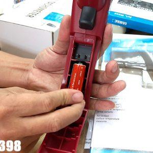 T064 Súng đo nhiệt độ