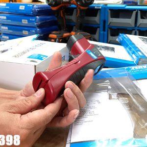 T064 Máy bắn nhiệt độ laser