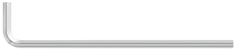 0441- lục giác chữ L 10-14mm Matador