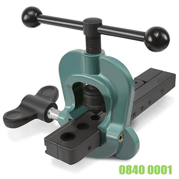 08350001 Bộ lã ống đồng Matador Germany