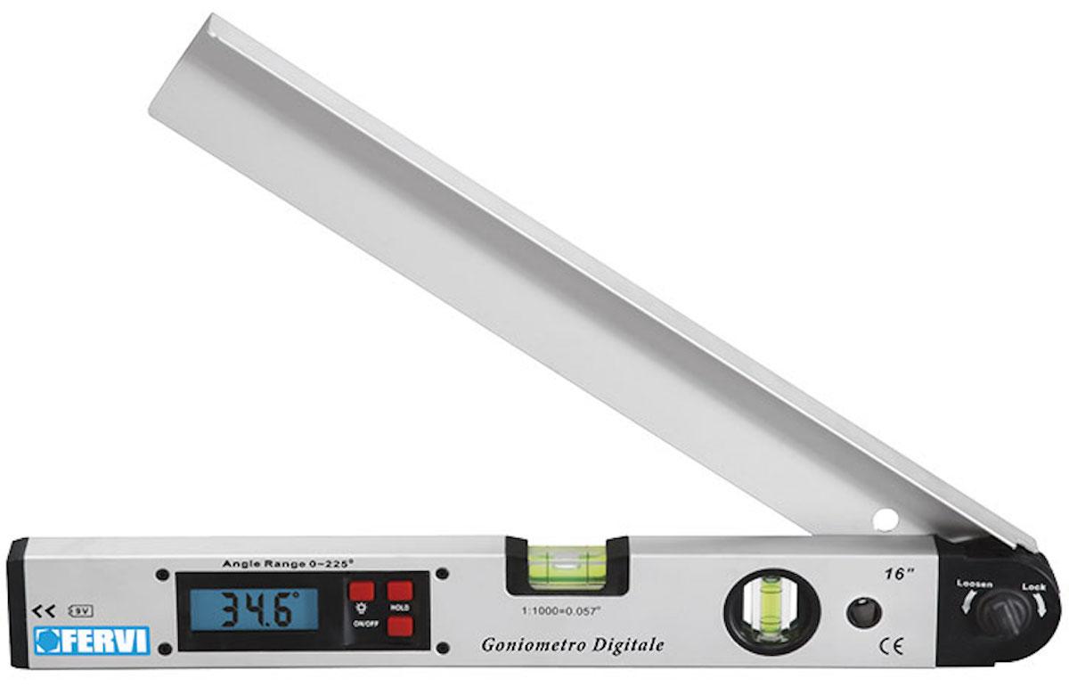 Thước thủy đo góc G008