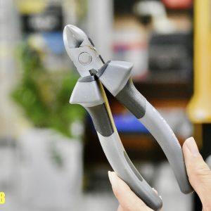 Kềm cắt kim loại heavy duty , sản xuất tại Ý