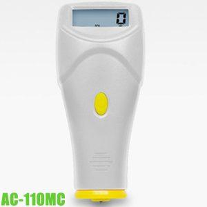 AC-110MC Máy đo độ dày lớp phủ 0~500µm Amittari