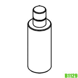 thanh nối dài B1129