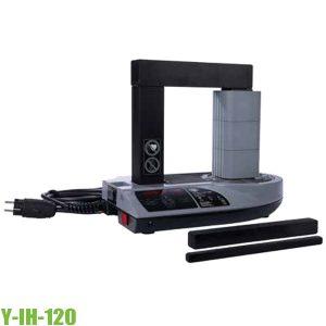 máy gia nhiệt vòng bi Y-IH-120