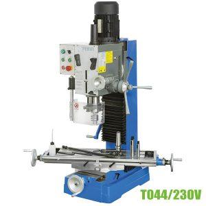máy khoan phay kết hợp 1500w T044/230V