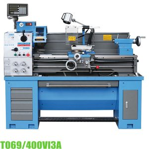 máy tiện T069/400VI3A