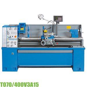 máy tiện T070/400V3A15